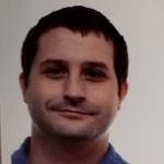 DirectLaw Team- Aaron Varner