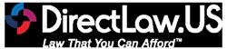 DirectLaw.US
