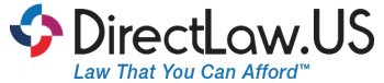 DirectLaw - Law That You Can Afford