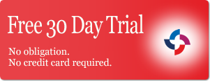 DirectLaw Free Trial